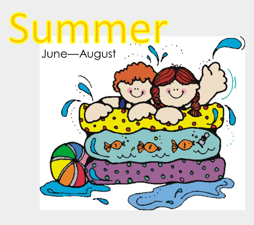 rolling hills clipart, Cartoons - Los Pen Ess Monthly Newsletters - Dj Inkers Beach Clip Art