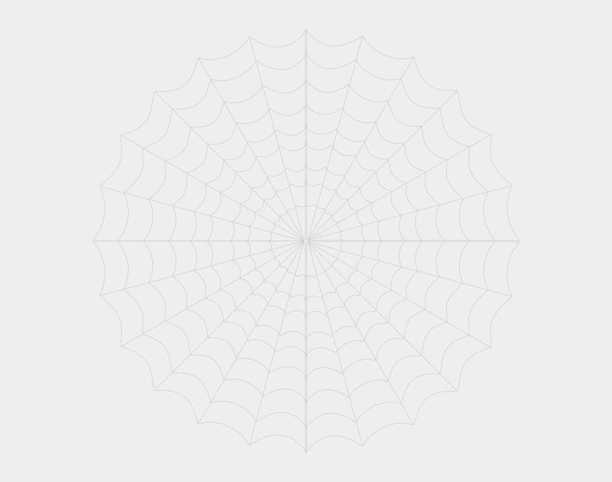 spider web clip art, Cartoons - Spider Webs Png - Spider Web Clip Art