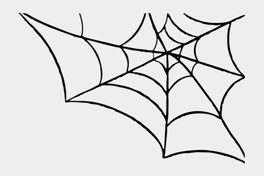 spiderweb clipart, Cartoons - Spider Web Transparent Image - Spider Web Transparent Background