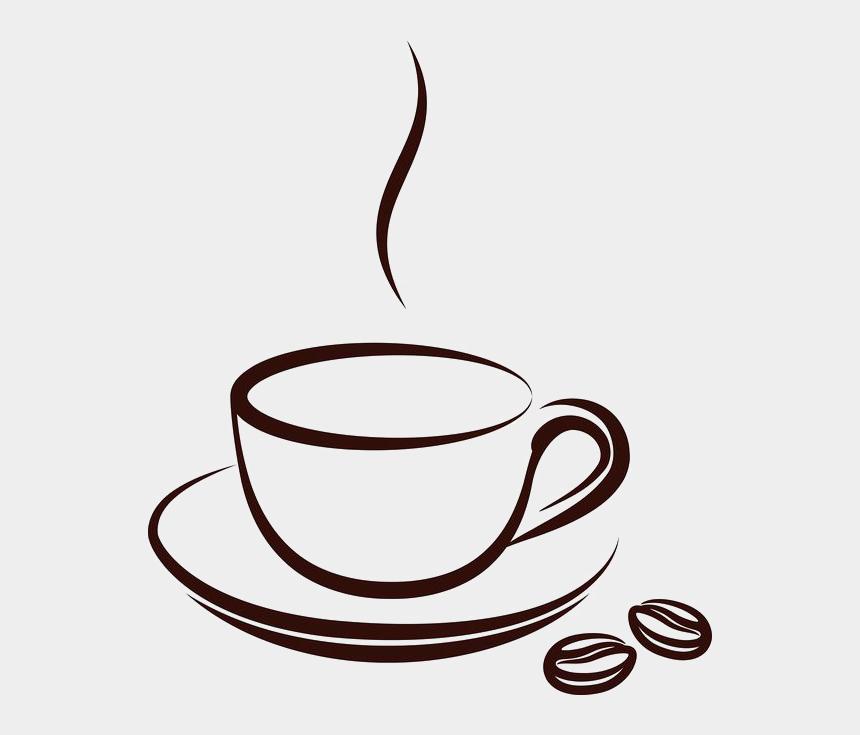 Coffe Drawing Coffee Mug Coffee Drawing Cliparts Cartoons Jing Fm