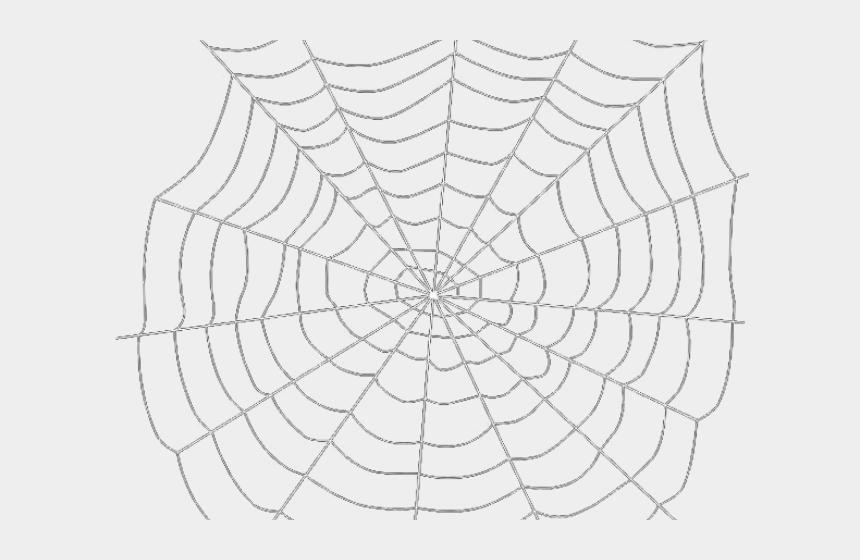 spiderweb clipart, Cartoons - Spider Web Clipart Transparent Tumblr - Spider Web Transparent Background