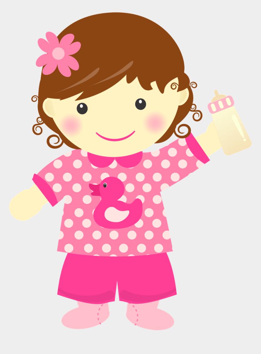 baby girl clip art, Cartoons - Baby Girl Png Photos - Baby Girl Png