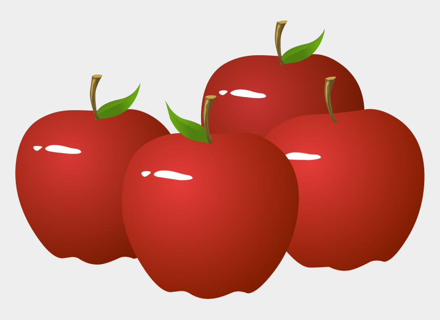 apples clipart, Cartoons - Apples Clipart Png - Apples Clipart