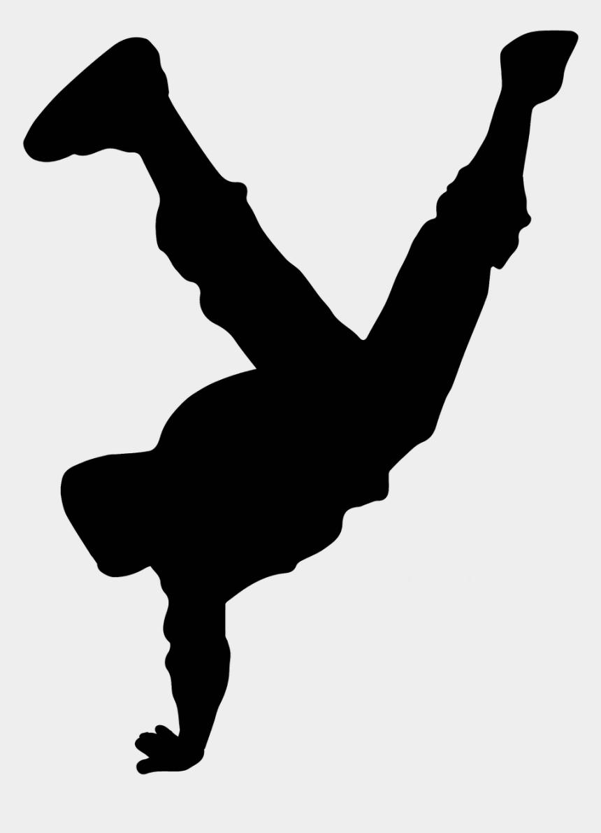 Clip Art Freeuse Stock Hip Hop Dance Clipart Black Hip Hop Cliparts Cartoons Jing Fm