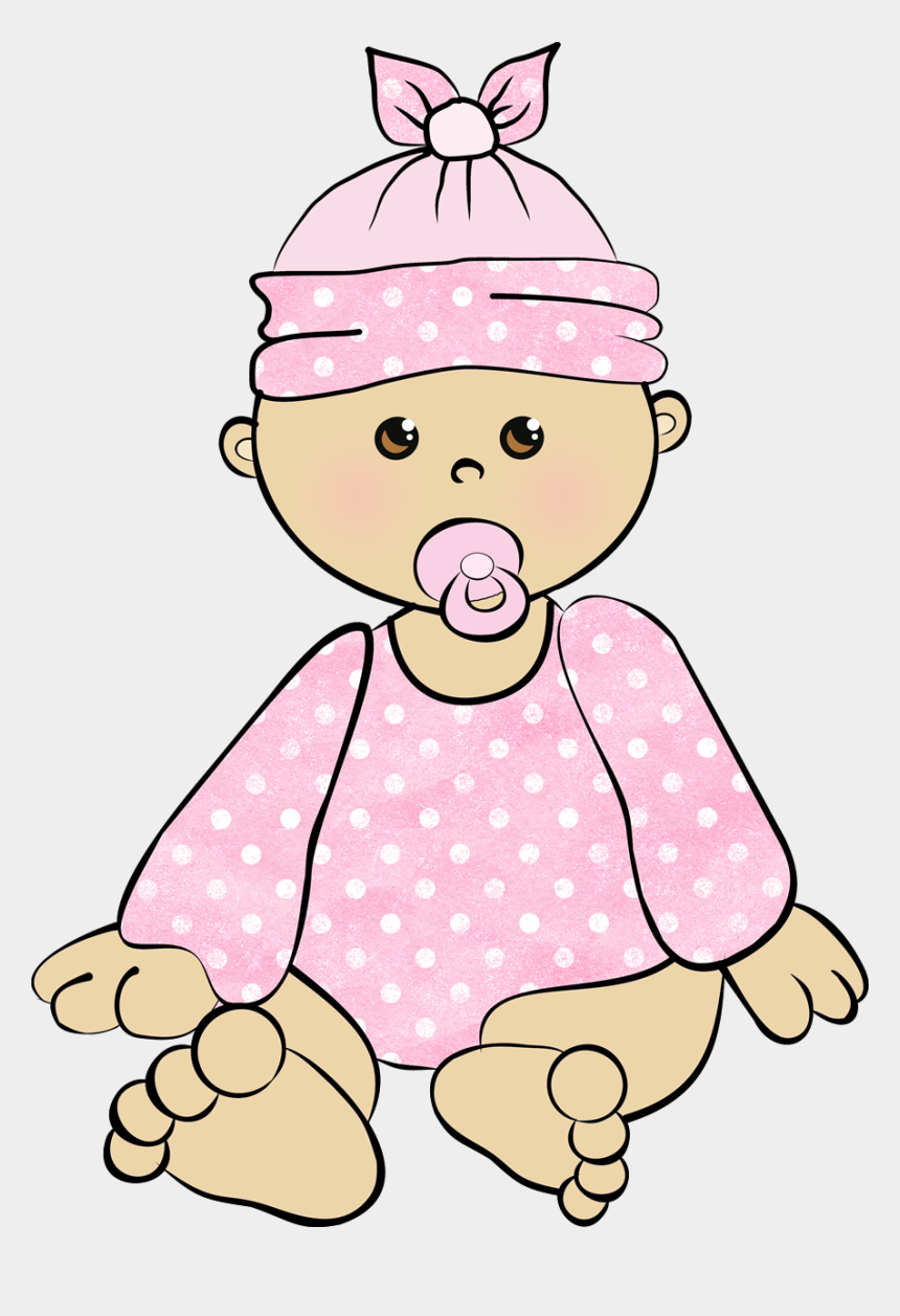 baby girl clip art, Cartoons - Alicecreations 884×1,251 Pixels Baby Illustration, - Png Clipart Baby Girl Cute