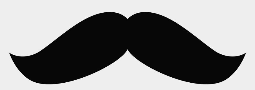 mustache clip art, Cartoons - Contact - Png Mustache