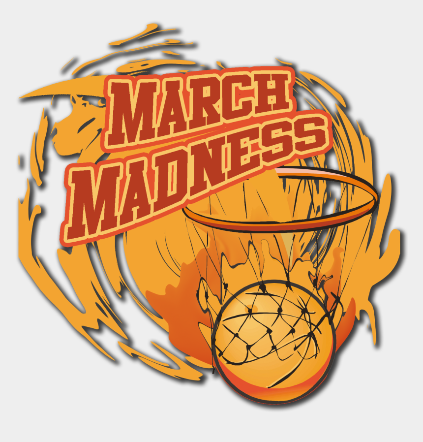 ncaa march madness clipart collection - basketball bracket clip art,  cliparts & cartoons - jing.fm  jing.fm
