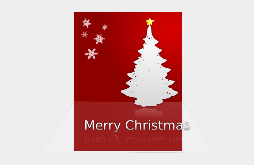 christmas clip art borders, Cartoons - Enrico Merry Christmas Clip Art - Free Printable Merry Christmas Christmas Clip Art
