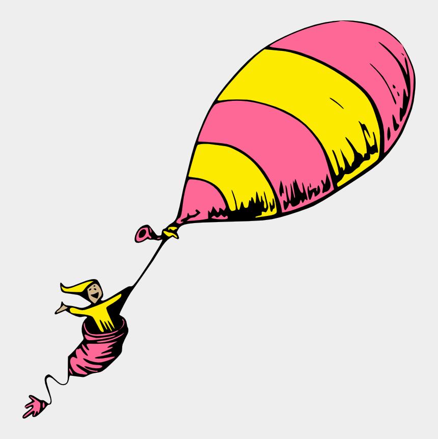 dr. seuss clip art, Cartoons - Oh The Places Ll Clipart Seuss Oh - Dr Seuss Clip Art Oh The Places You Ll Go