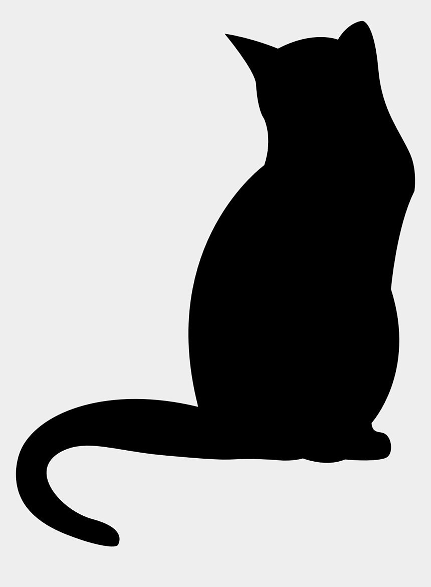 shadow clipart, Cartoons - Freeuse Library Free Image On Pixabay - Shadow Of A Cat