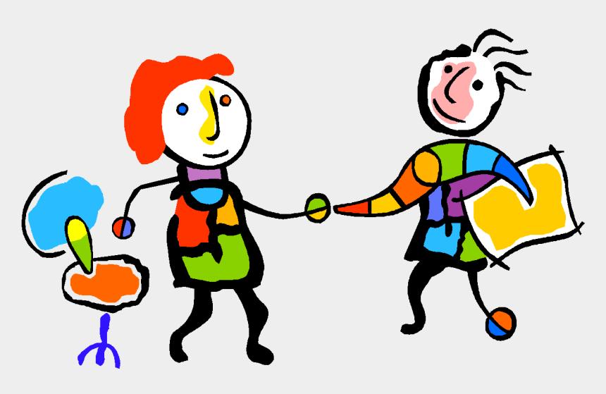 meeting clip art, Cartoons - Meet And Greet Clipart - Meet And Greet Cartoon