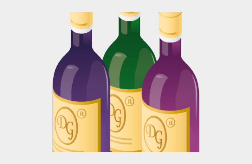 Wine Bottle Clipart Wine Icon Cliparts Cartoons Jing Fm