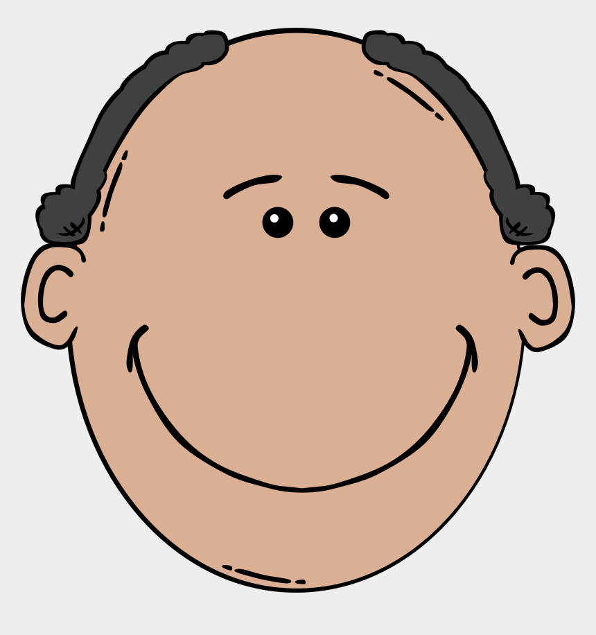 dad clip art, Cartoons - Dad Face Clipart > > 55,52kb - Clipart Old Man Face