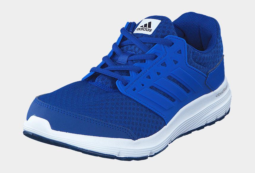 tennis shoes clipart, Cartoons - Adidas Sport Performance - Basketball Shoe