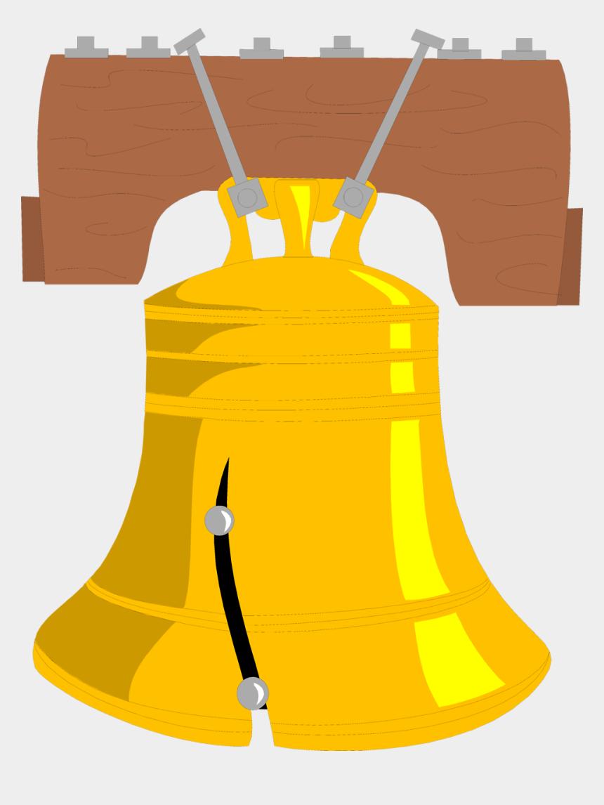 liberty bell clip art, Cartoons - Liberty Bell Clip Art Tattoo - Liberty Bell Clipart
