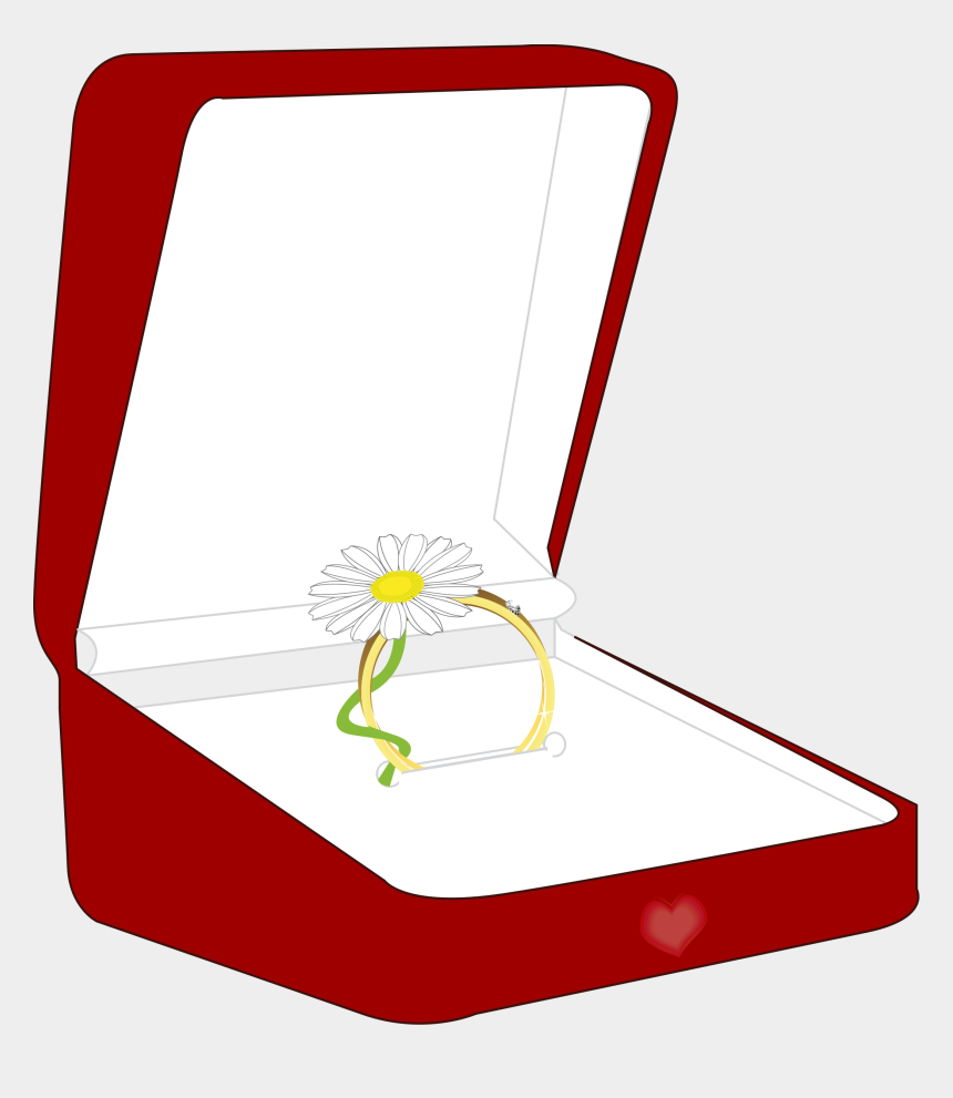 diamond ring clip art, Cartoons - Diamond Ring Clipart Free Clipart Image - Wedding Ring Png
