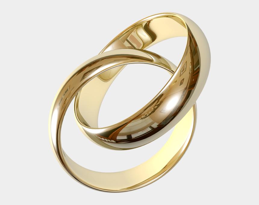diamond ring clip art, Cartoons - Transparent Wedding Rings Clipart - Samples Of Wedding Rings