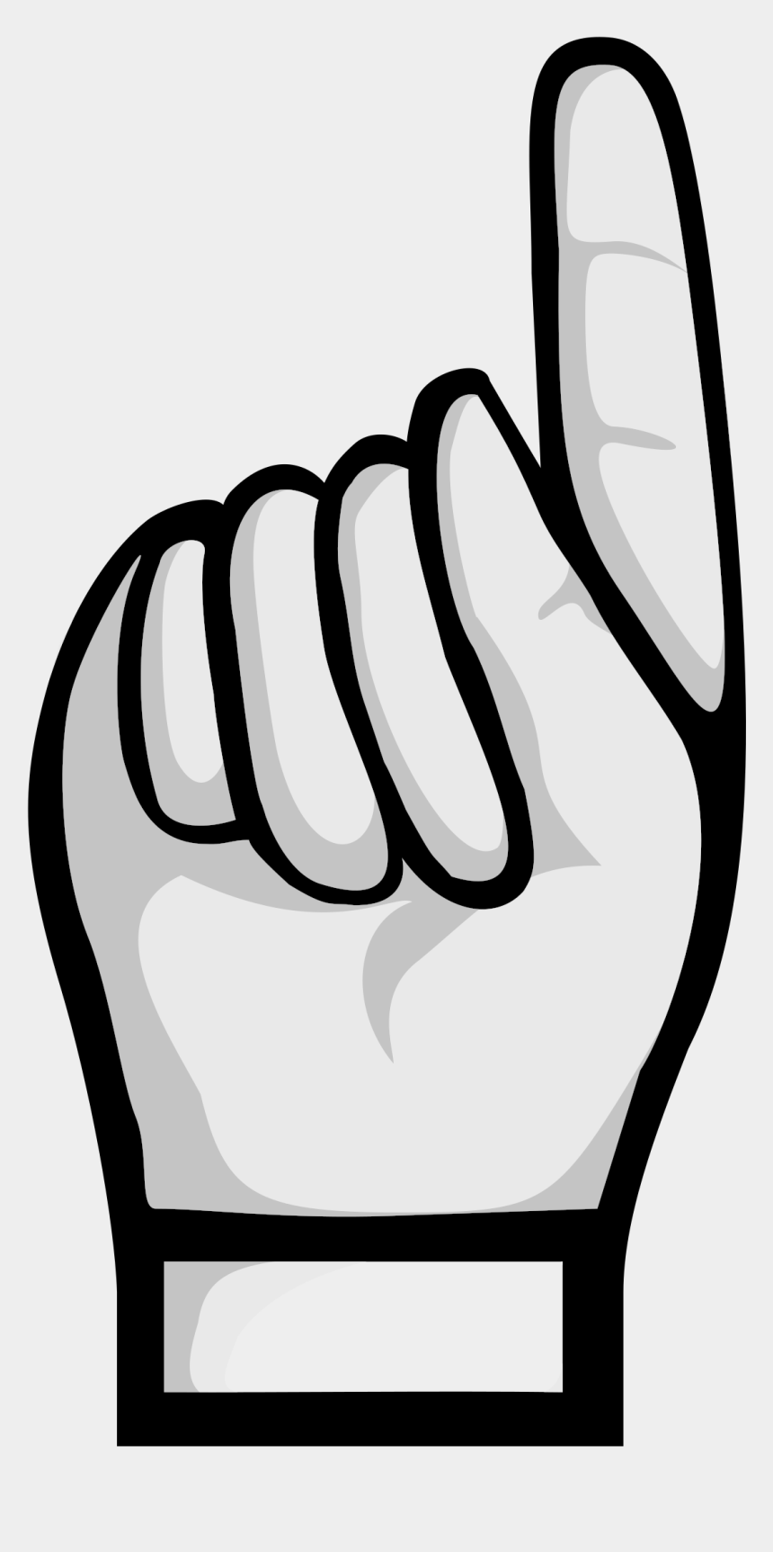 clip art hand, Cartoons - 28 Collection Of Hand Pointing Up Clipart - Hand Pointing Up Clipart