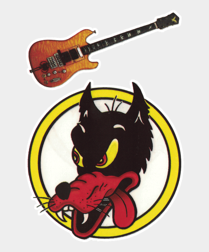 window clip art, Cartoons - Grateful Dead Jerry Garcia Guitar Wolf - Grateful Dead Wolf Drawing