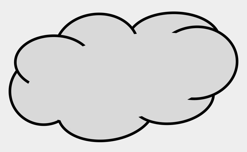 raining clipart, Cartoons - Gray Clipart Rain Cloud - Cloud Clipart Png