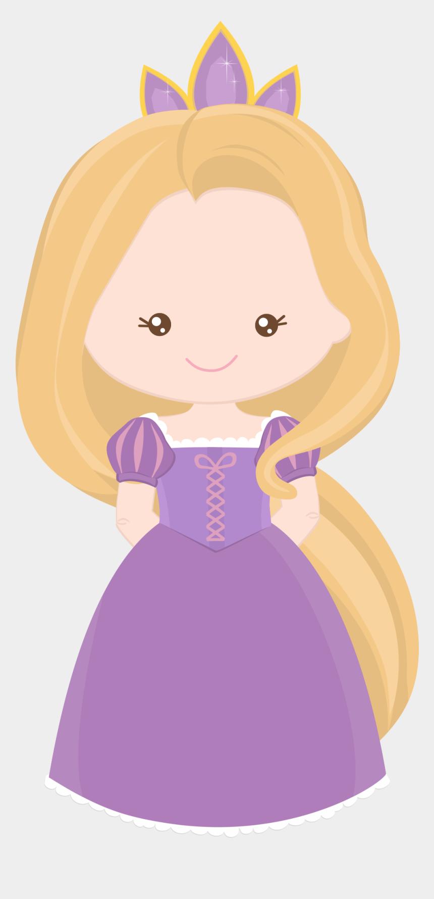 rapunzel clipart, Cartoons - Rapunzel, Disney Movie Characters, Disney Movies, Majo, - Princess Rapunzel Clipart
