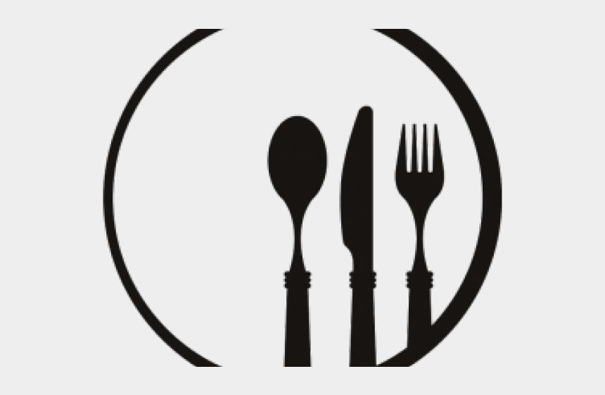 Plate clipart sliverware, Plate sliverware Transparent FREE for download on  WebStockReview 2020
