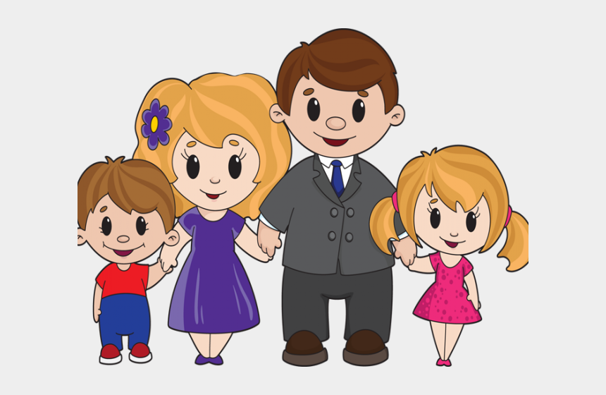 respect clipart, Cartoons - Mommy Clipart Respect Parent - Love Mom And Dad