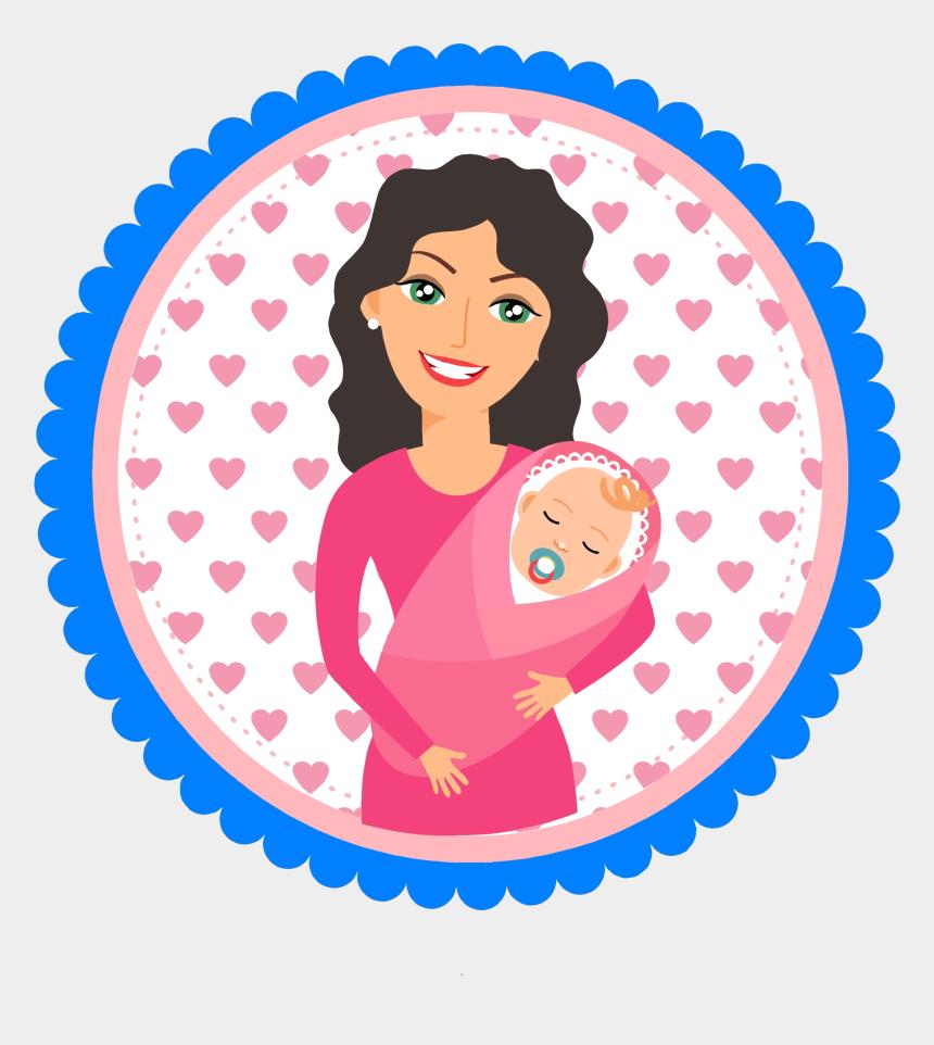 mom clip art, Cartoons - Image - Low Gi Logo Herbalife