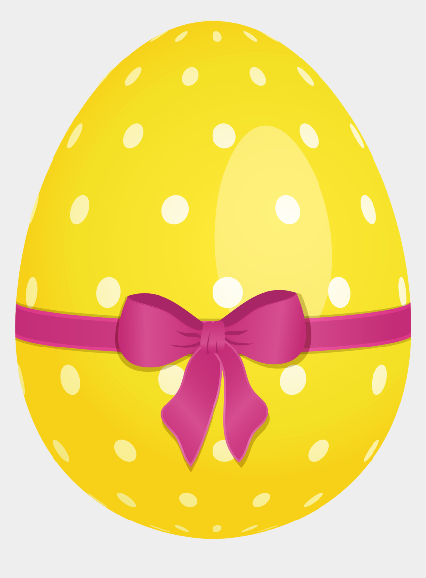 easter religious clip art, Cartoons - Easter Religious Images Clipart - Cute Easter Egg Clipart