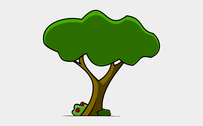 screws clipart, Cartoons - Tree Clipart Clipart Creative Commons - Tree Images Creative Commons