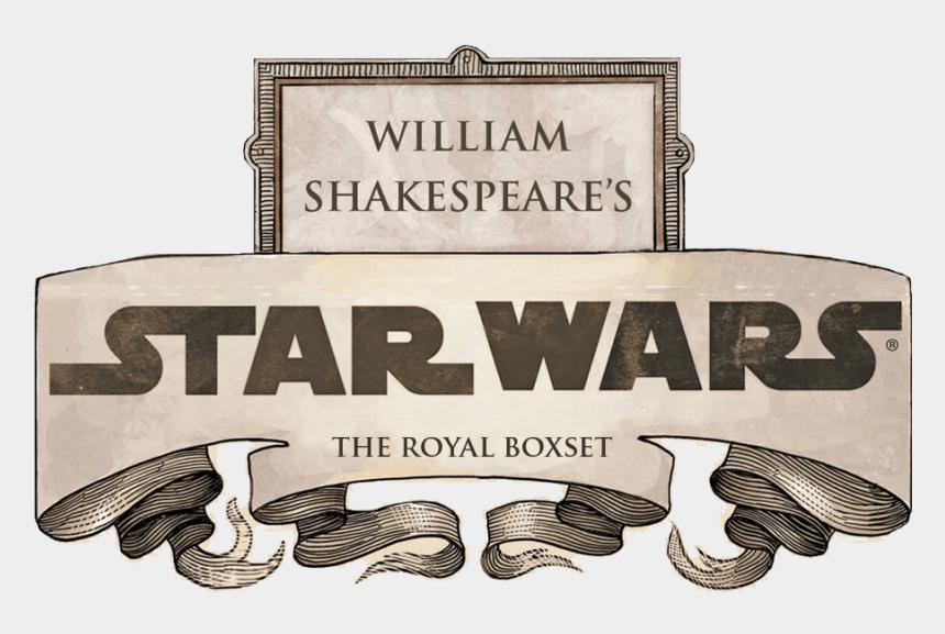 hobbies clipart, Cartoons - Shakespeare Transparent Hobby - Star Wars Galaxy's Edge Logo