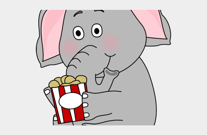 peanut butter clipart, Cartoons - Peanut Clipart Peanut Butter - Cartoon Elephant With Peanuts