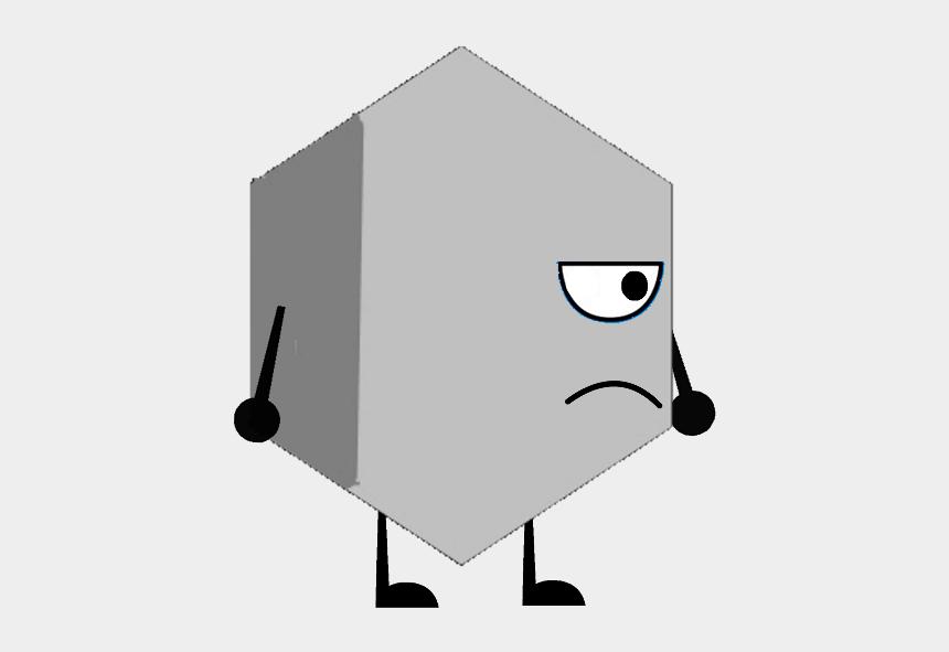 vote clipart black and white, Cartoons - Grey Hexagon Shape Battle Wiki Fandom Powered Ⓒ - Gray Hexagon Shape Battle