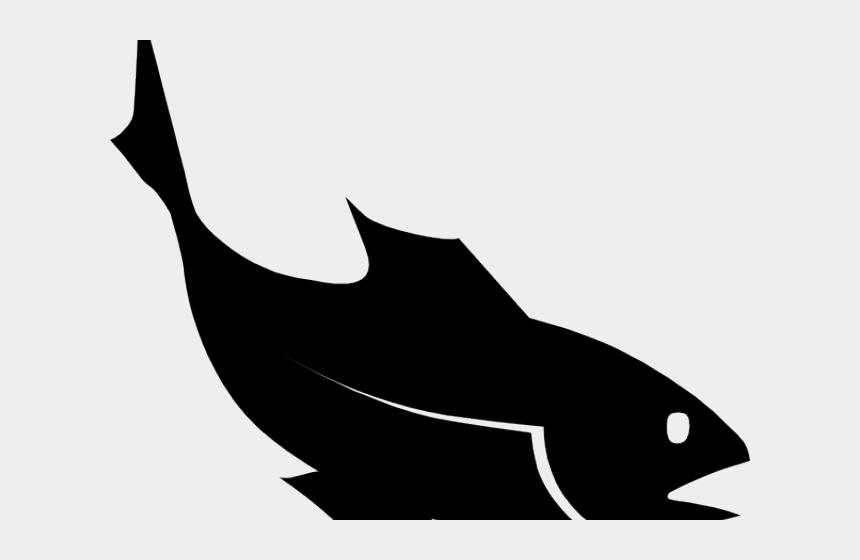 marine fish clipart ikan silhouette fish clip art cliparts cartoons jing fm marine fish clipart ikan silhouette