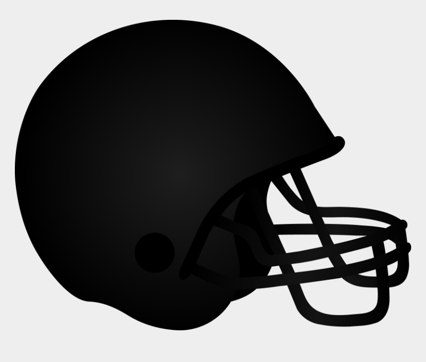 football helmet front clipart, Cartoons - Download - Football Helmet Clipart