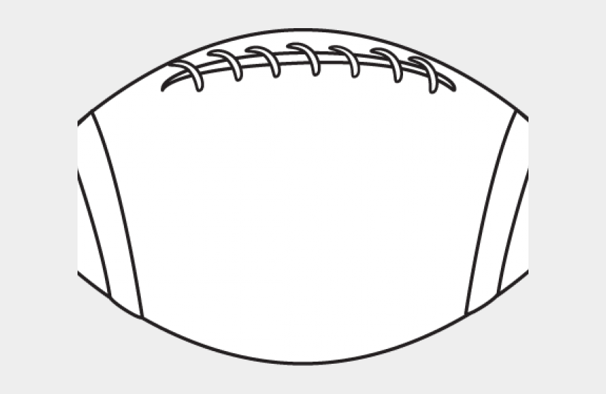 footballclipart, Cartoons - Shaking Hands Coloring Page