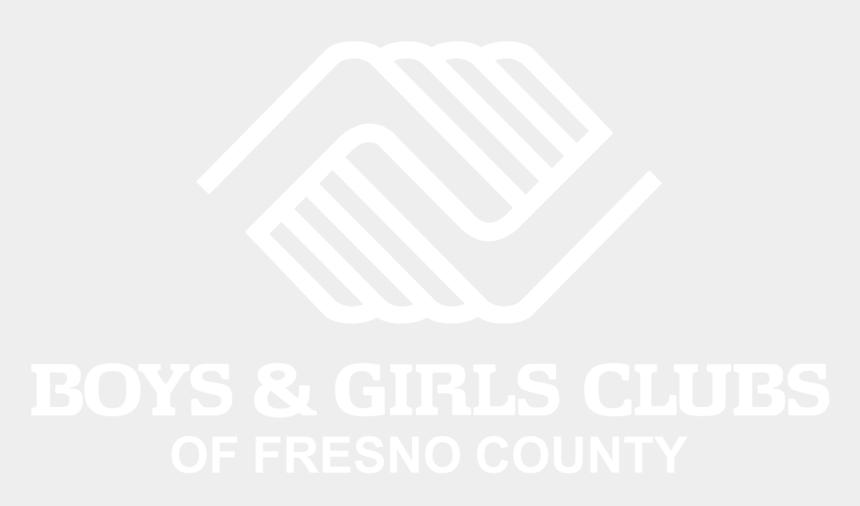 boys and girls clipart, Cartoons - Character & Leadership - Boys & Girls Clubs Of Syracuse