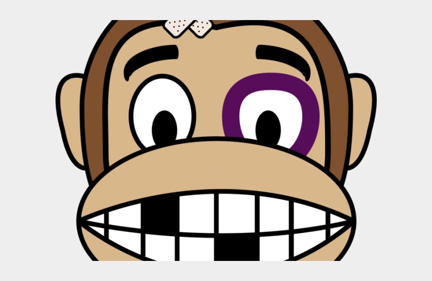 clipart for androids, Cartoons - Emoji Clipart Monkey - Emoji Monkey