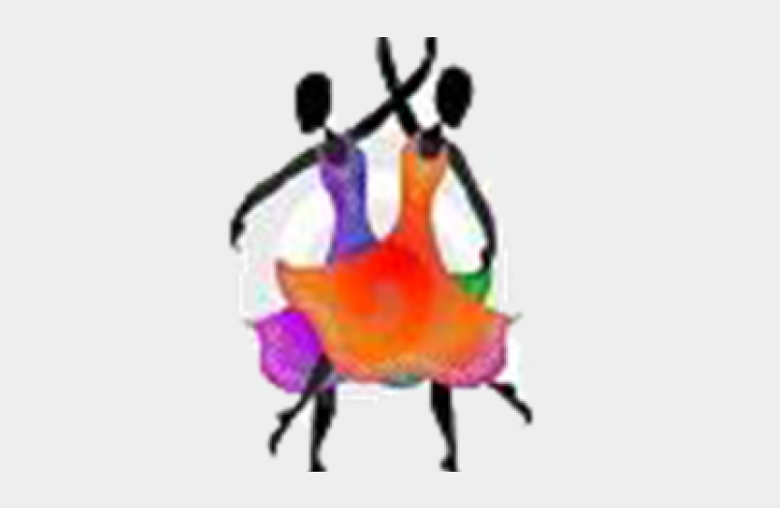 Dance India Dance Hindi Dance Music Indian classical dance Dance in India,  others, miscellaneous, performance png   PNGEgg