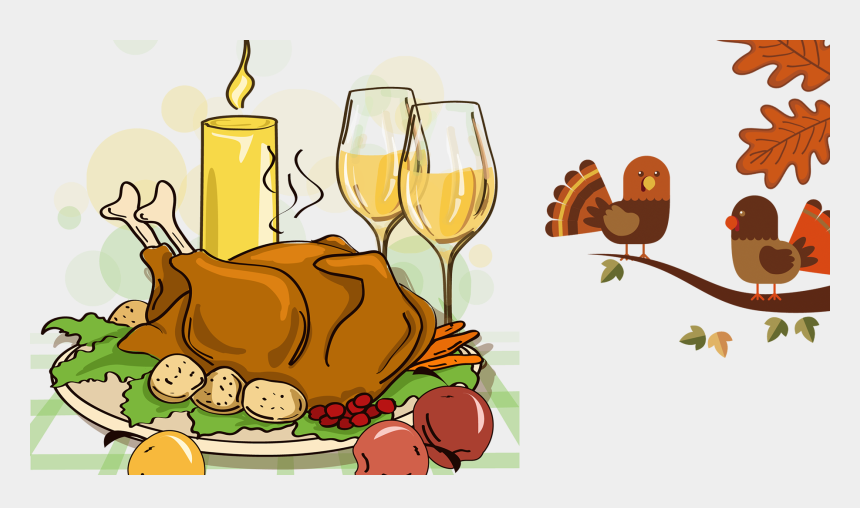 clipart for thanksgiving, Cartoons - Oven Clipart Thanksgiving - Thanksgiving Turkey Cartoon Clipart