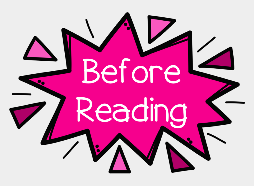 high fives clipart, Cartoons - Before Reading, I Like To Share What Onomatopoeia Is - Before Reading