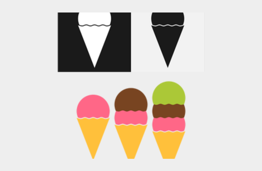 ice cream cone with sprinkles clipart, Cartoons - Cone Clipart Ice Ceam - Ice Cream Cone