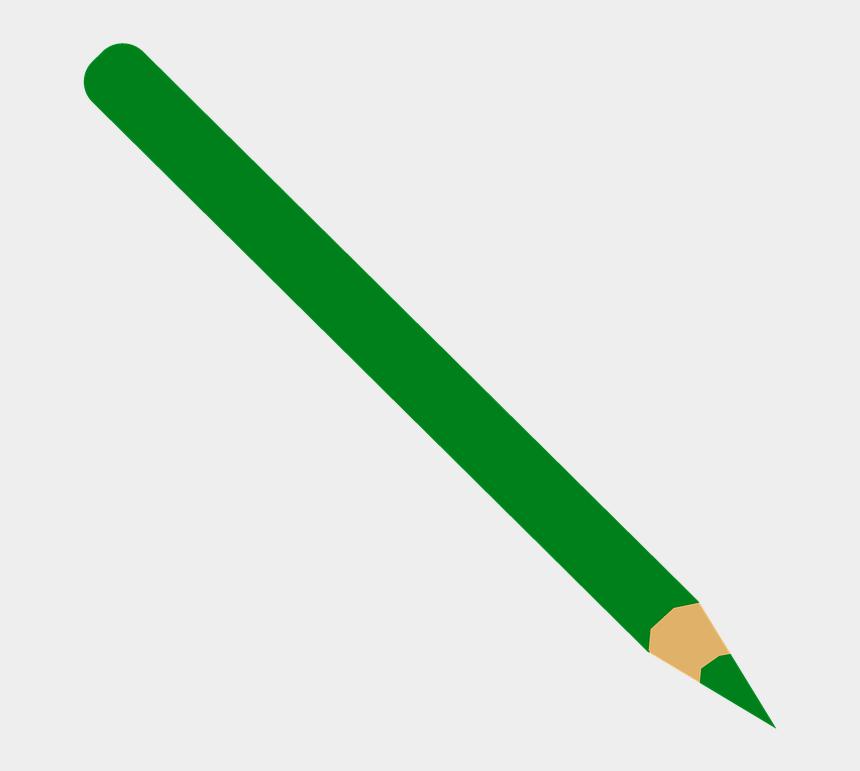 colored pencil clipart, Cartoons - Pen Colorful Paint Colored Pencils Draw Color - Bandera De Quevedo Ecuador