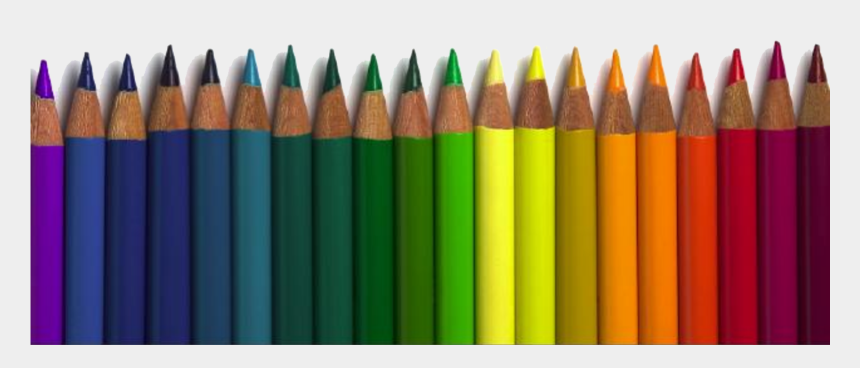 colored pencil clipart, Cartoons - Color Pencil Png File - Color Pencils Background Png
