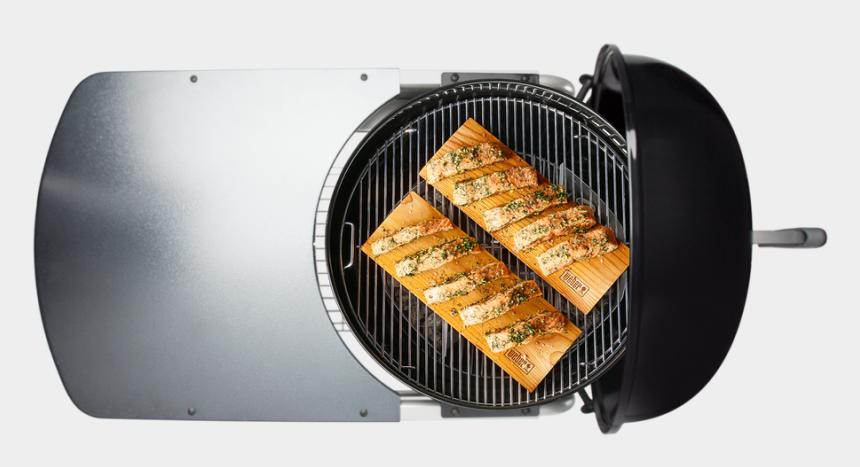 barbeque clipart, Cartoons - Transparent Grill Bbq - Barbecue Grill