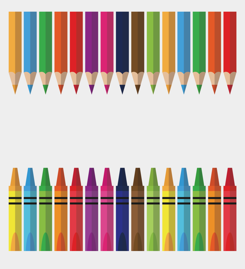colored pencil clipart, Cartoons - Colored Pencil Drawing - Colored Pencil