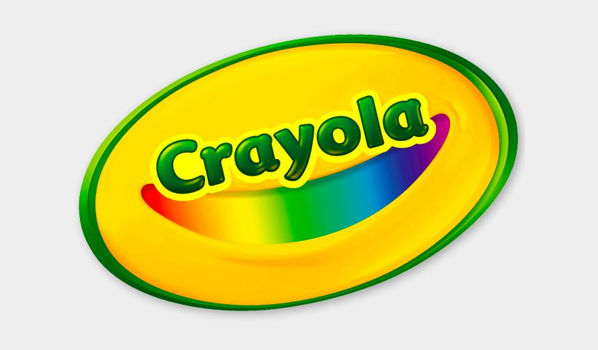 colored pencil clipart, Cartoons - Clipart Info - Crayola Logo