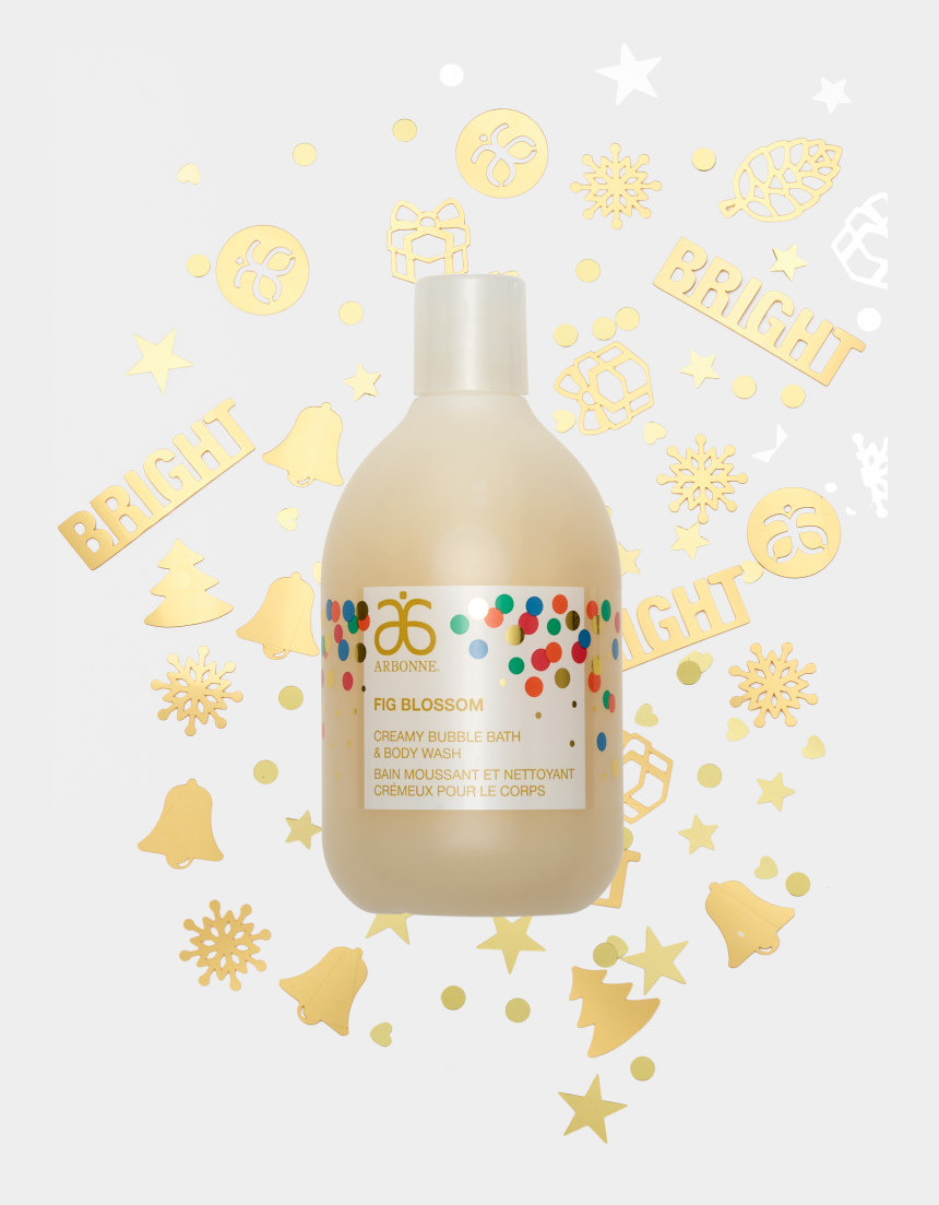 plastic bottle clipart, Cartoons - This Fig Bubble Bath And Body Wash Smells Amazing Triciakerlin - Plastic Bottle