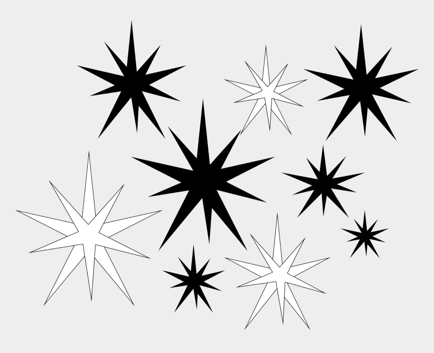 Blood Splatter Coloring Pages Twinkle Clipart Cliparts