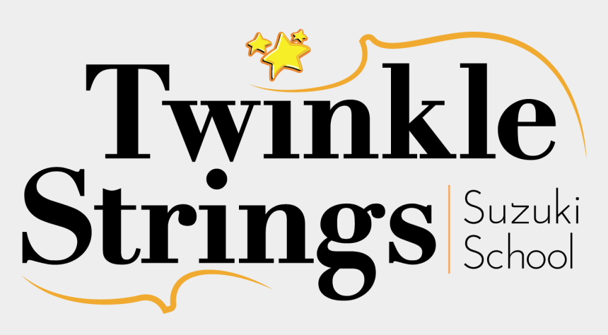 twinkle twinkle little star clipart, Cartoons - Blue Cross Blue Shield